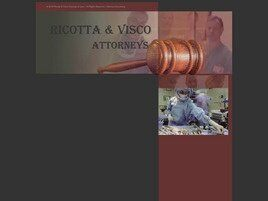 Ricotta & Visco, Attorneys at Law (Buffalo, New York)