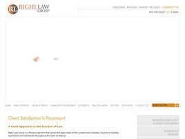 Righi Law Group (Phoenix, Arizona)