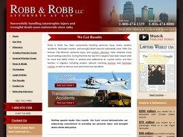 Robb & Robb LLC (Kansas City, Missouri)
