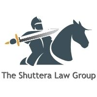 The Shuttera Law Group (New Port Richey, Florida)