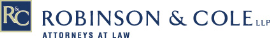 Robinson & Cole LLP (Hartford, Connecticut)
