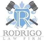Rodrigo Law Firm, P.C. (San Bernardino, California)