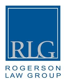 Rogerson Law Group (Toronto, Ontario)