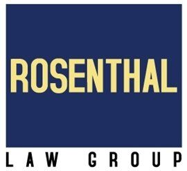 Rosenthal Law Group (Weston, Florida)