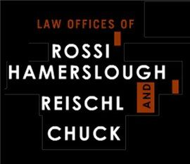 Rossi, Hamerslough, Reischl & Chuck A Professional Law Corporation (Santa Clara Co., California)