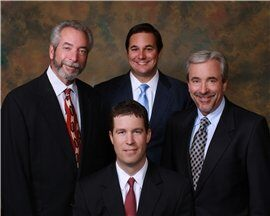 Rourke & Blumenthal, LLP (Grove City, Ohio)