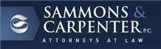 Sammons & Carpenter, P.C. (Jonesboro, Georgia)