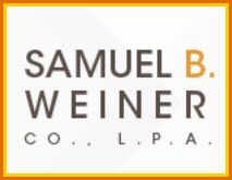 Samuel B. Weiner Co., L.P.A. (Union Co., Ohio)