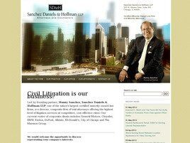 Sanchez Daniels & Hoffman LLP (Chicago, Illinois)