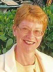 Sandra H. Smith, Ltd. (Providence Co., Rhode Island)