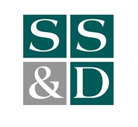Sanger Swysen & Dunkle, Attorneys at Law (Santa Maria, California)