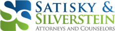 Satisky & Silverstein, LLP (Raleigh, North Carolina)