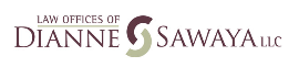 The Law Offices of Dianne Sawaya, LLC (Denver, Colorado)