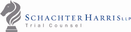 Schachter Harris LLP (Dallas, Texas)