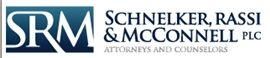 Schnelker, Rassi & McConnell PLC (Kent Co., Michigan)