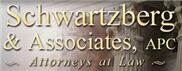 Schwartzberg & Associates APC (Riverside Co., California)