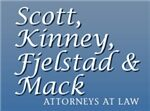 Scott, Kinney, Fjelstad & Mack, Attorneys at Law (Seattle, Washington)
