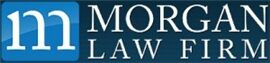 Morgan Law Firm (Houston, Texas)