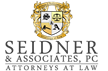 Seidner & Associates, PC (Nassau Co., New York)