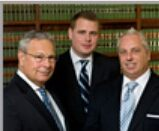 Seigel Capozzi Law Firm LLC (New Jersey)