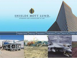 Shields Mott Lund L.L.P. (New Orleans, Louisiana)