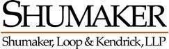 Shumaker, Loop & Kendrick, LLP (Charlotte, North Carolina)