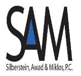 Silberstein, Awad & Miklos, P.C. (Queens Village, New York)