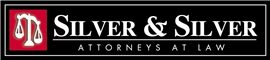 Silver & Silver Attorneys at Law (Palm Beach Co., Florida)