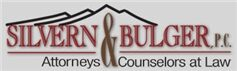 Silvern & Bulger, P.C. (Colorado)