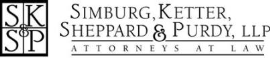 Simburg, Ketter, Sheppard & Purdy, LLP (Seattle, Washington)