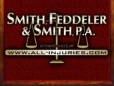 Smith, Feddeler & Smith, P.A. (Osceola Co., Florida)