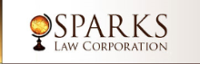 Sparks Law Corporation (Los Angeles, California)