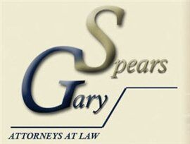 Spears & Gary (Lake Charles, Louisiana)