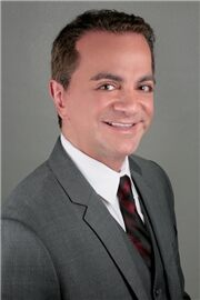 Spiro J. Verras Attorney at Law (New Port Richey, Florida)
