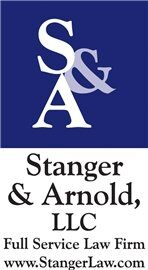 Stanger & Arnold, LLC (Hartford Co., Connecticut)