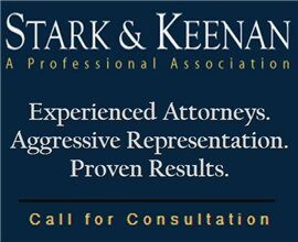 Stark and Keenan A Professional Association (Havre de Grace, Maryland)