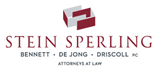Stein Sperling Bennett De Jong Driscoll PC (Frederick, Maryland)