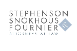 Stephenson Snokhous & Fournier (Houston, Texas)