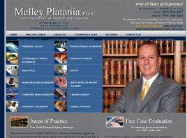 Melley Platania, PLLC (Poughkeepsie, New York)