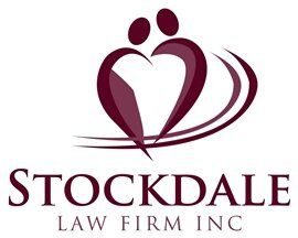 Stockdale Law Firm, Inc. (Folsom, California)