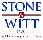 Stone & Witt, P.A. (Monroe, North Carolina)