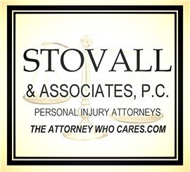 Stovall & Associates, P.C. (Dallas, Texas)