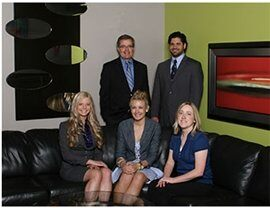 Stowers Law Firm (Black Hawk Co., Iowa)