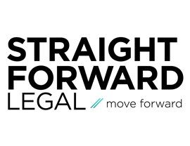 StraightForward Legal, LLC (Philadelphia, Pennsylvania)