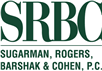 Sugarman, Rogers, Barshak & Cohen, P.C. (Boston, Massachusetts)