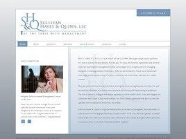 Sullivan, Hayes & Quinn, LLC (Boston, Massachusetts)