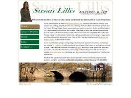 Susan G. Lillis Attorney at Law, PC (Newburyport, Massachusetts)
