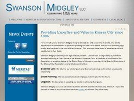 Swanson Midgley, LLC (Kansas City, Missouri)