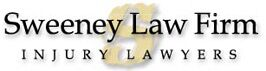 Sweeney Law Firm (South Bend, Indiana)