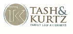 Tash & Kurtz, PLLC (Winston-Salem, North Carolina)